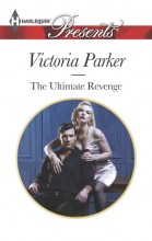 Review: The Ultimate Revenge by Victoria Parker