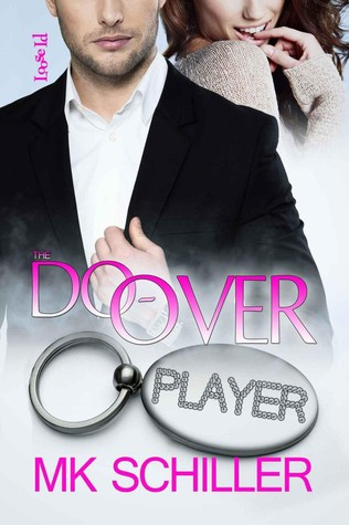 Short Review: The Do-over by M.K. Schiller