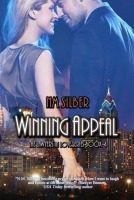 Review: Winning Appeal by N.M.Silber