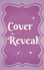 Cover Reveal: The power by Jennifer L. Armentrout.