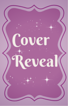 Cover Reveal: Hearts of Blue by L. H. Cosway