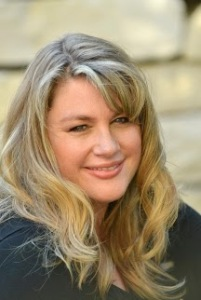 JenDawson_Author Photo