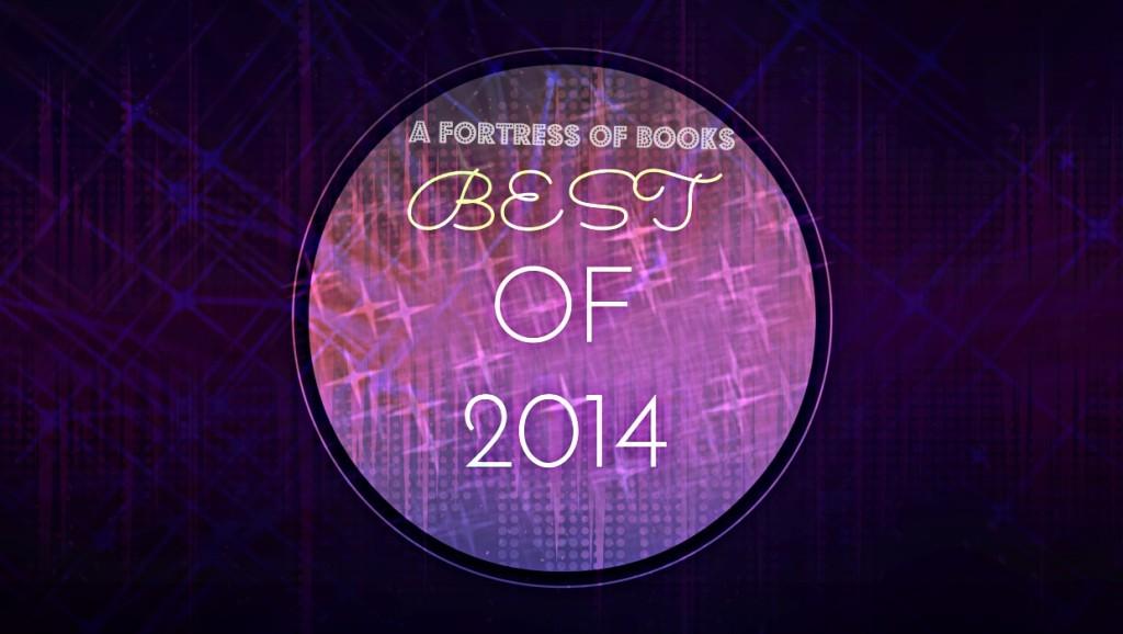best of 2014-banner