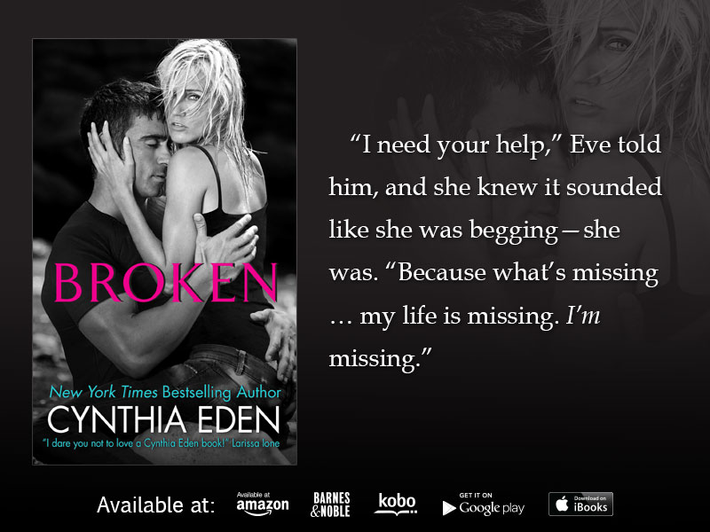 broken-avon-quote-1