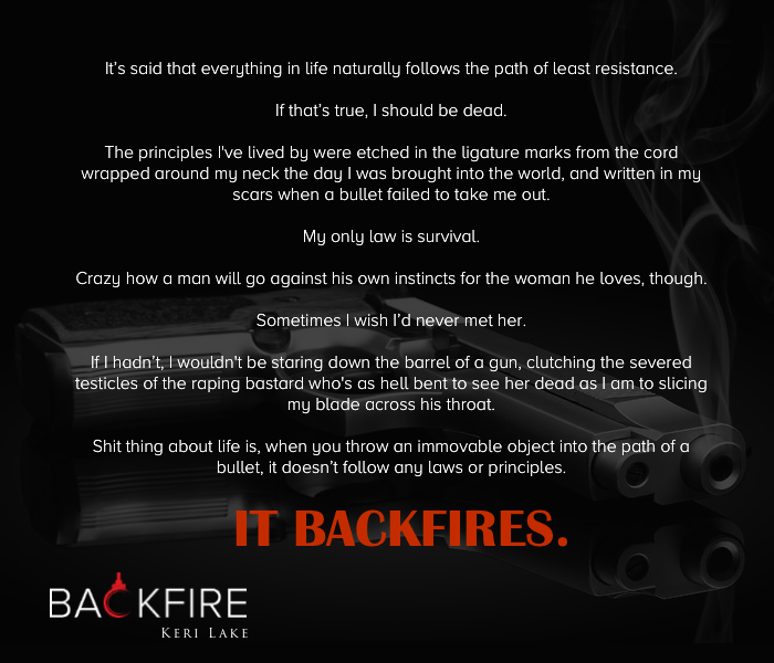 Backfire Prologue Teaser (1)