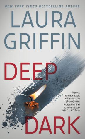 Excerpt: Deep Dark by Laura Griffin + Giveaway