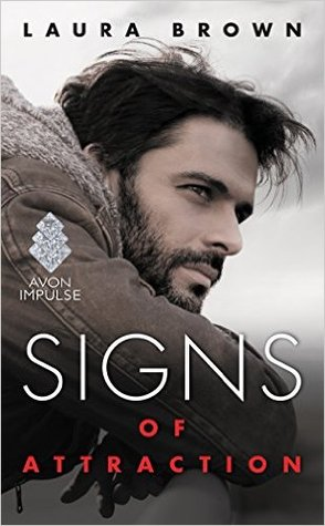 Review: Signs of Attraction by Laura Brown