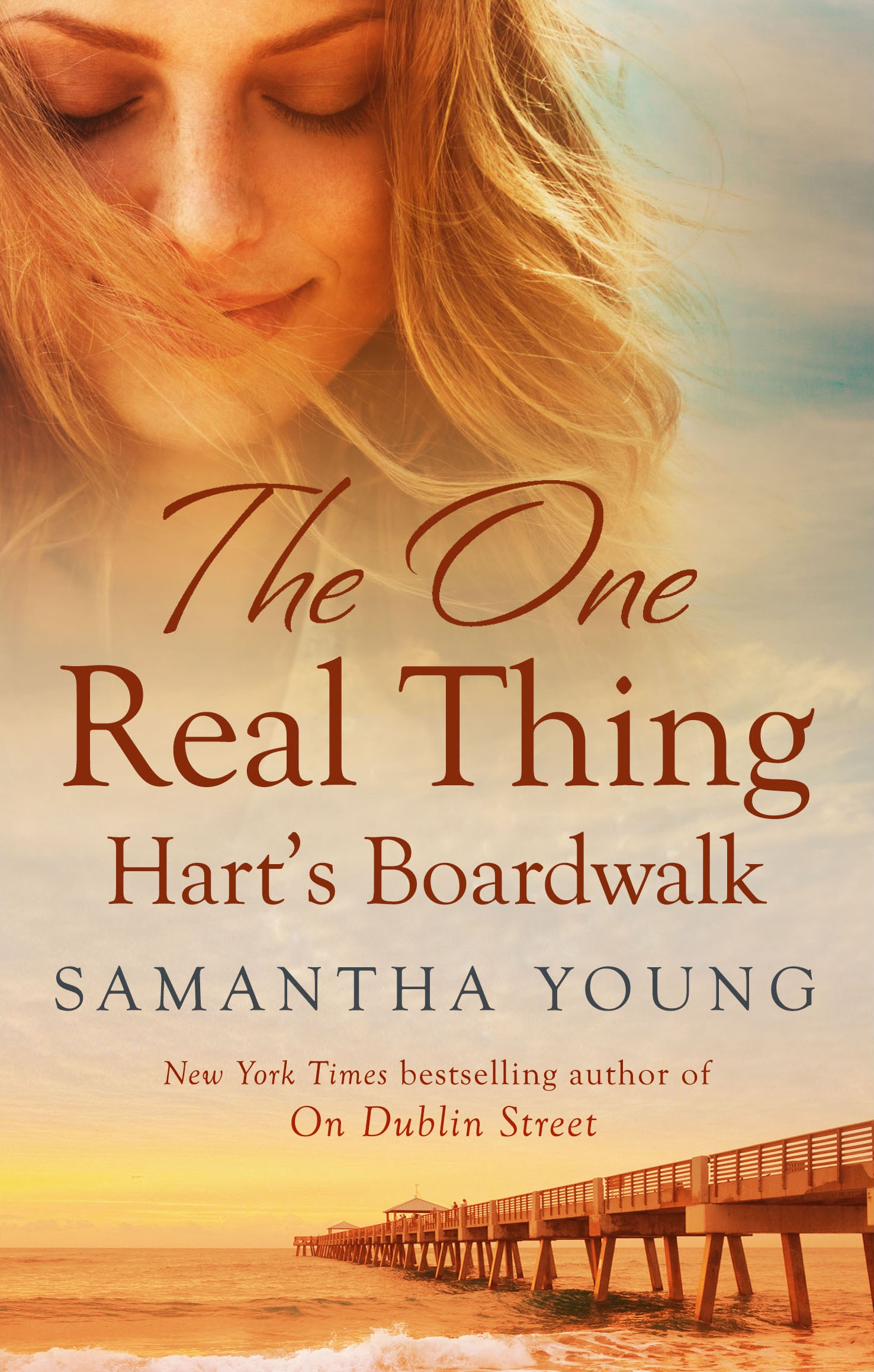 Samantha young on dublin street goodreads giveaways