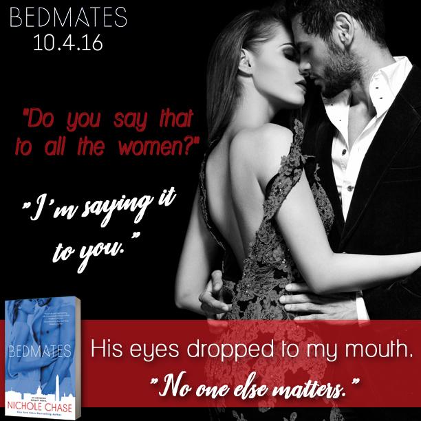 bedmates-teaser-5