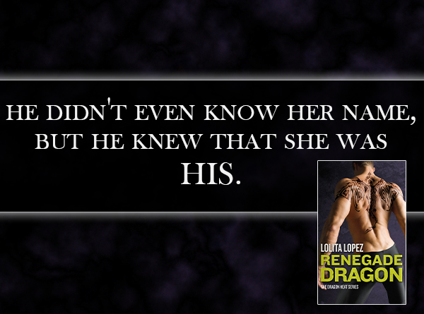renegade-dragon-quote-graphic-2