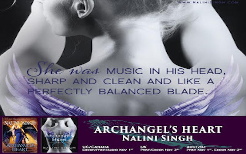 archangels-heart-q2