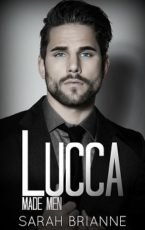 Review: Lucca by Sarah Brianne