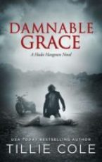 Excerpt: Damnable Grace by Tillie Cole