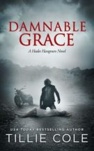 Excerpt: Damnable Grace by Tillie Cole