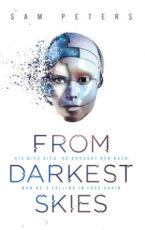 Review: From Darkest Skies by Sam Peters
