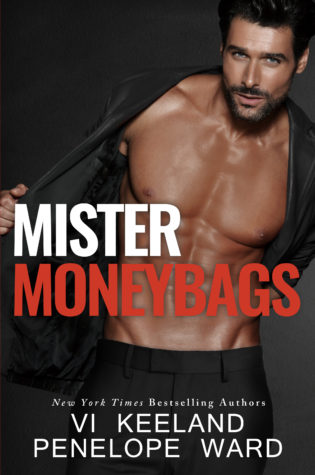 Excerpt: Mister Moneybags by Vi Keeland and Penelope Ward