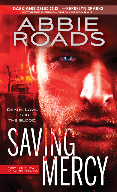 Sale Blitz: books by Abbie Roads