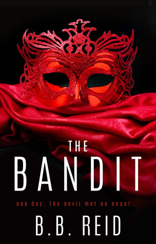 Review: The Bandit by B.B. Reid