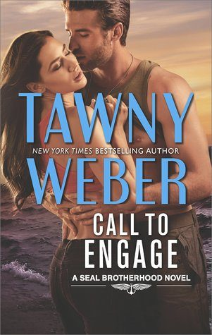 Review: Call to Engage by Tawny Weber