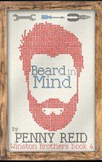 Release Day Blitz: Beard in Mind by Penny Reid