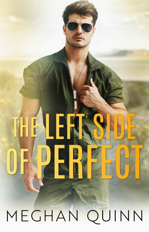 Review: The Perfect Duet by Meghan Quinn